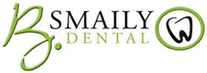 Dr Smaily Dental