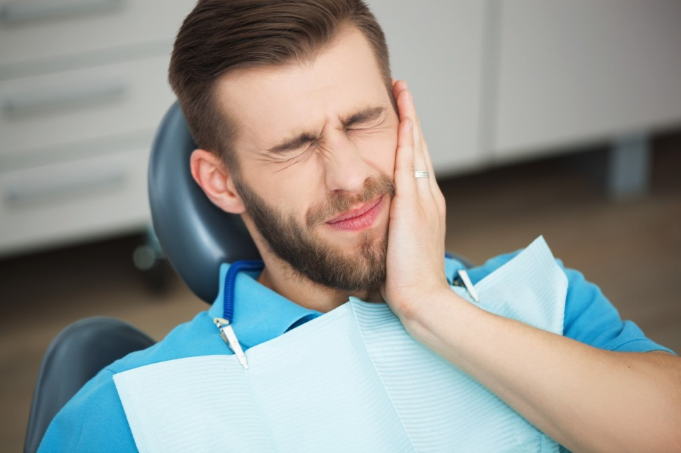 tips-to-relieve-your-tmj-pain